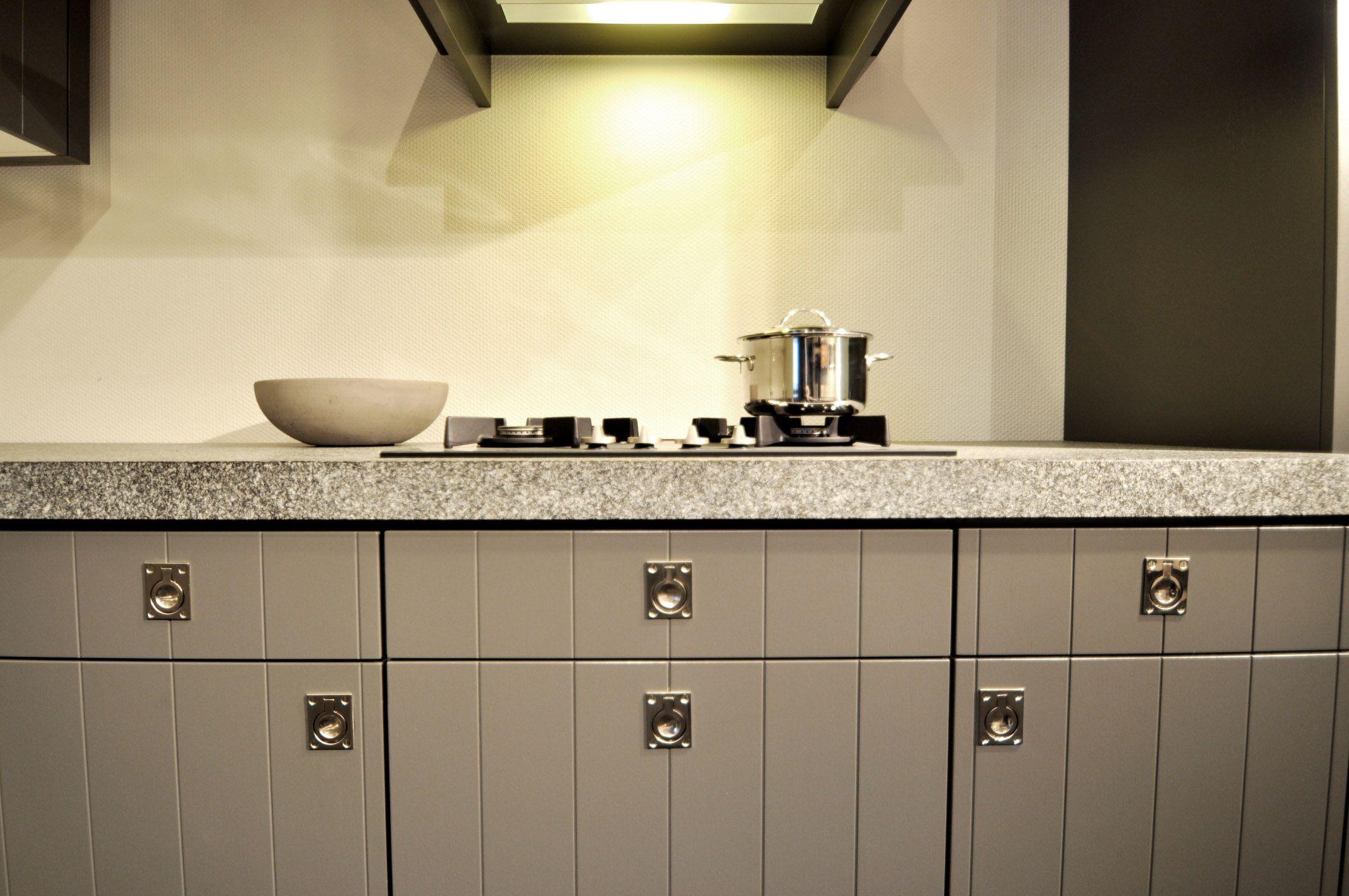 De voordeligste woonwinkel van nederland keller landelijke keuken - Afbeelding van keuken amenagee ...